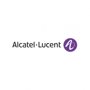 Corporate Logos Square_Alcatel-Lucent