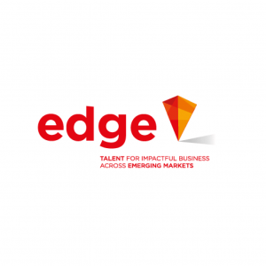 Corporate Logos Square_Edge