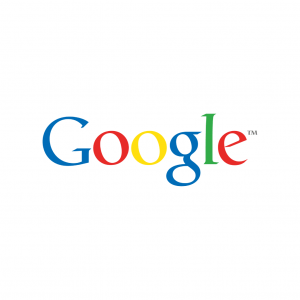 Corporate Logos Square_Google