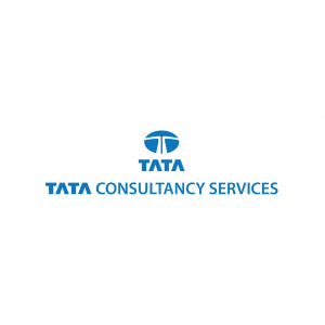 Corporate Logos Square_Tata